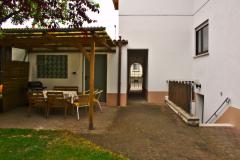 small_Grillplatz_Eingang